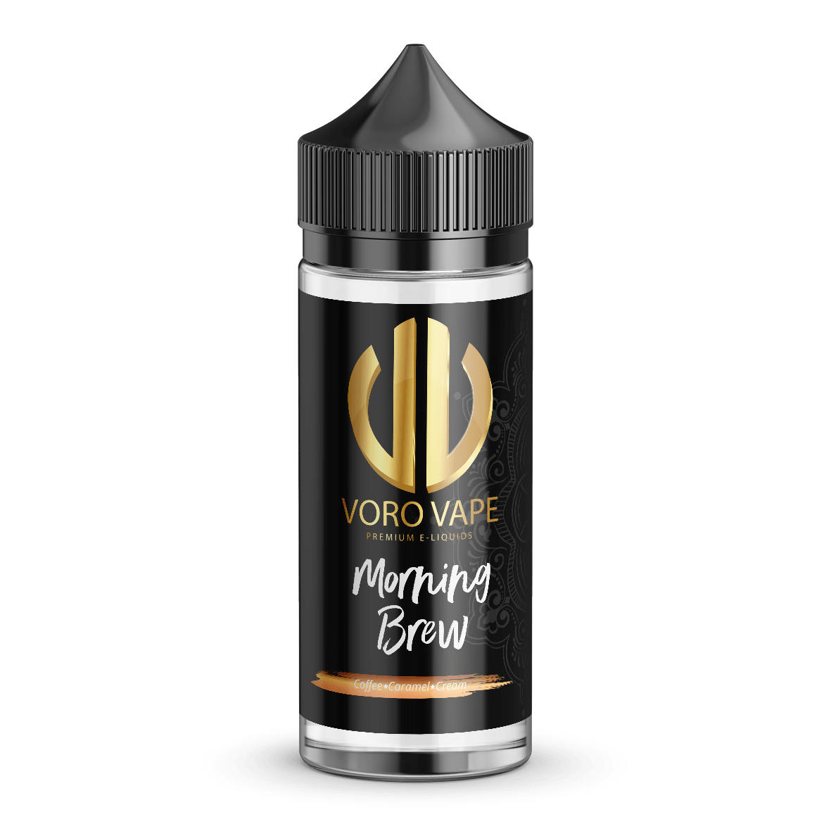 Best E-liquid Uk